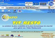 Azuro - Tit_resto Finances & Entreprise
