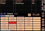 Yatech Finances & Entreprise