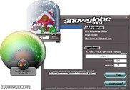 SnowGlobe Maison et Loisirs