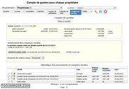 AB-Gerance Gestion Locative Professionnelle