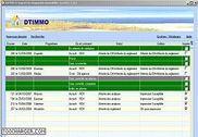 DTIMMO Finances & Entreprise