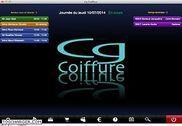 Cg Coiffure Finances & Entreprise