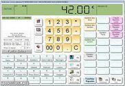 Facile_Soins Finances & Entreprise