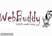 WebBuddy Programmation