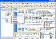 1st JavaScript Editor Pro Programmation