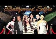 Bollywood Selfie Jeux