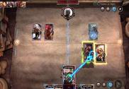 The Elder Scrolls: Legends Android Jeux