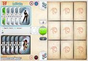 Ren Game Jeux