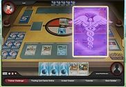 Pokemon Trading Card Game Jeux