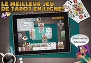 iTarot Android Jeux