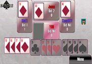 Spades 2 Jeux