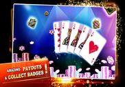 Deuces Wild - Video Poker Jeux