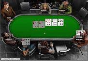 Winga Poker Jeux
