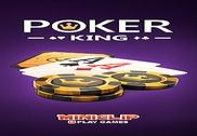 Poker King Jeux
