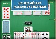 Le Rami ♣  - jeu de cartes Jeux