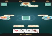 29 Card Game Best Ever Jeux
