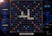 AI - Vista Scrabble 2D Jeux