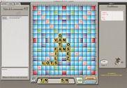 Scrabblenium-Dx Jeux