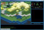 GearHead2 RPG Jeux