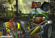 World of warcraft : Cataclysm Jeux
