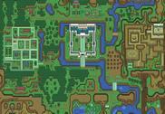 Zelda sur Android Jeux