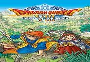 DRAGON QUEST VIII Jeux
