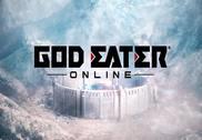 God Eater Online Android Jeux