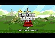 Combo Quest 2 Jeux