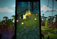 Mighty Quest For Epic Loot Android