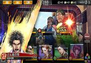 Yakuza Online Android  Jeux