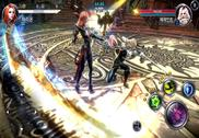 Dragon Nest 2 : Legend Android Jeux