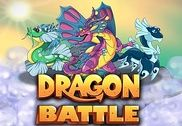Dragon Battle: Dragons Fight Jeux