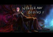 Slender Man Origins 2 Saga. Plein. Quête d'horreur Jeux