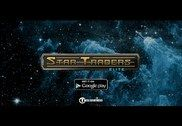 Star Traders RPG Jeux