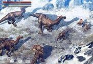 Durango Wild Lands Android