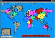 Risk PC : Le jeu de la conquête du Monde Jeux