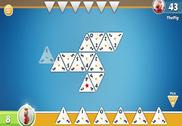 Triominos Android Jeux