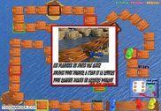 Bibor_Aventure Jeux