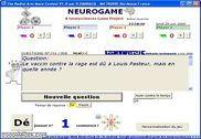 NeuroGame Jeux
