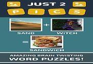 Just 2 Pics Jeux