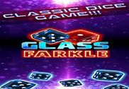 Glass Farkle - 3D Jeux