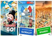 Monopoly Go Android