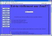 Quiz PHP