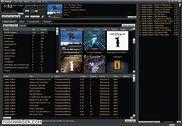 Winamp Pro Multimédia