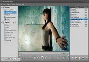 Movavi 3D Media Player Multimédia
