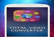 Total Video Converter Multimédia
