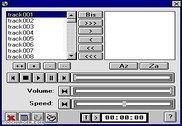 WinPlayer Multimédia