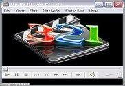 Media Player Classic Multimédia