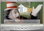 QuickTime Multimédia