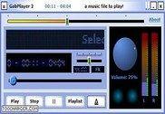 GabPlayer 2 Multimédia